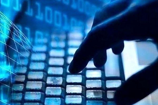 خبرگزاری ایسنا هک شد   انتشار خبر حمله سایبری به پمپبنزینها کار هکرها بود