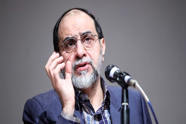 رحیمپور ازغدی هم خواستار محاکمه روحانی شد