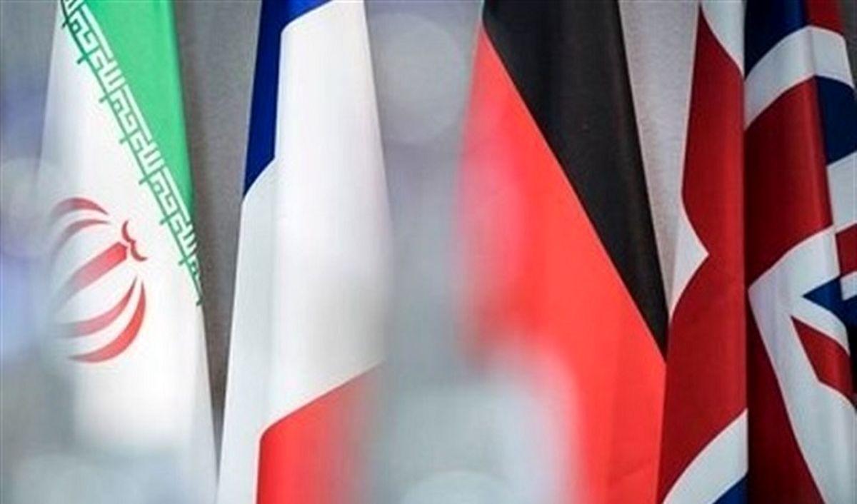 کار سخت آمریکا برای توافق با ایران + جزئیات