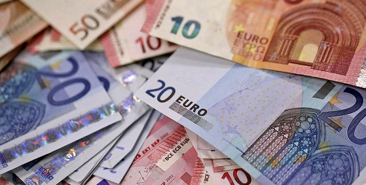 آخرین قیمت دلار امروز ۲۱ تیر ۱۴۰۰ در صرافی ملی + جدول