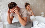 رابطه جنسی برای مبتلایان به فشارخون خطرناک است؟