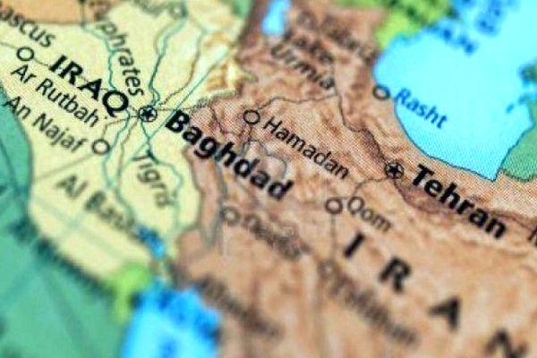علت اصلی شکایت عراق از ایران | جزئیات