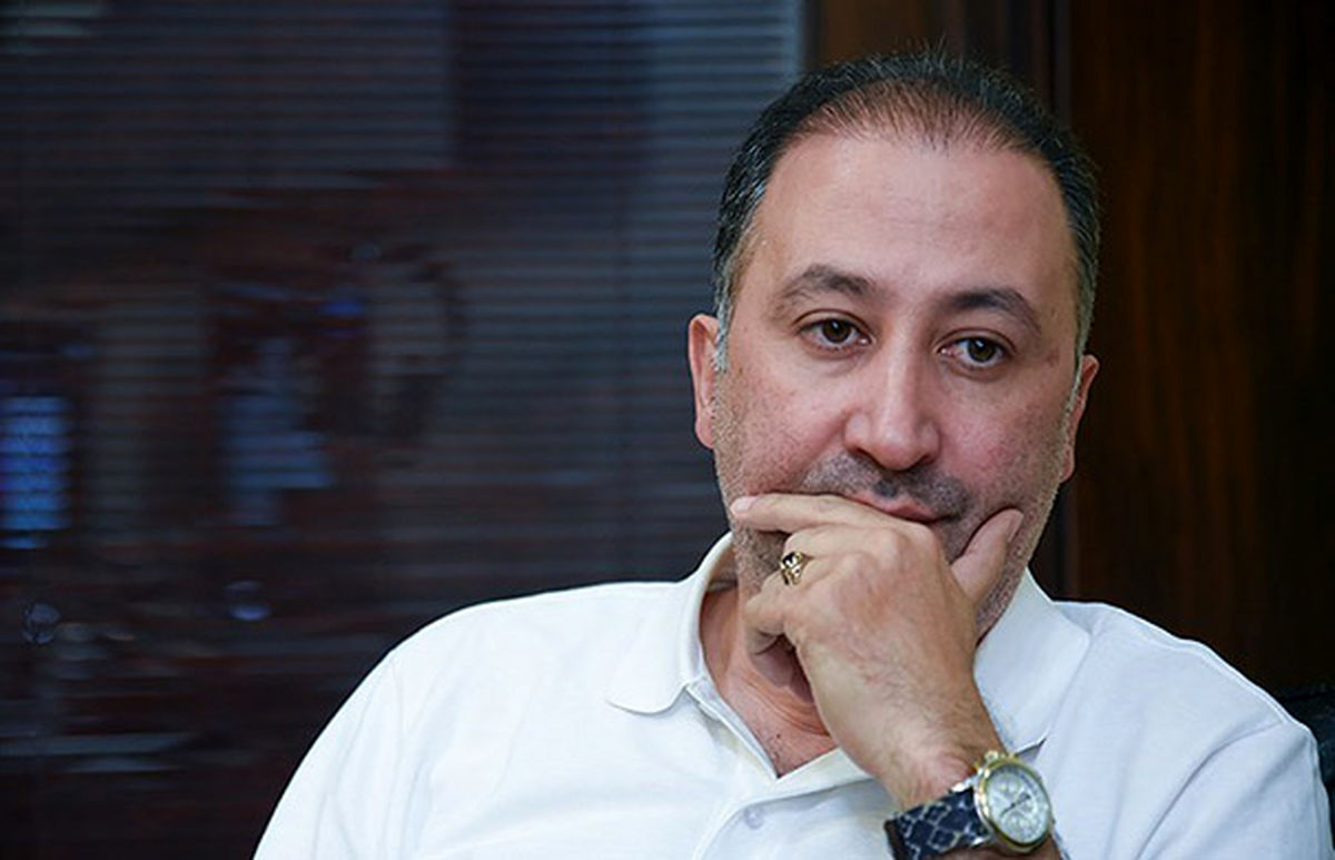 انتقاد شدید از همایش انتخاباتی رئیسی