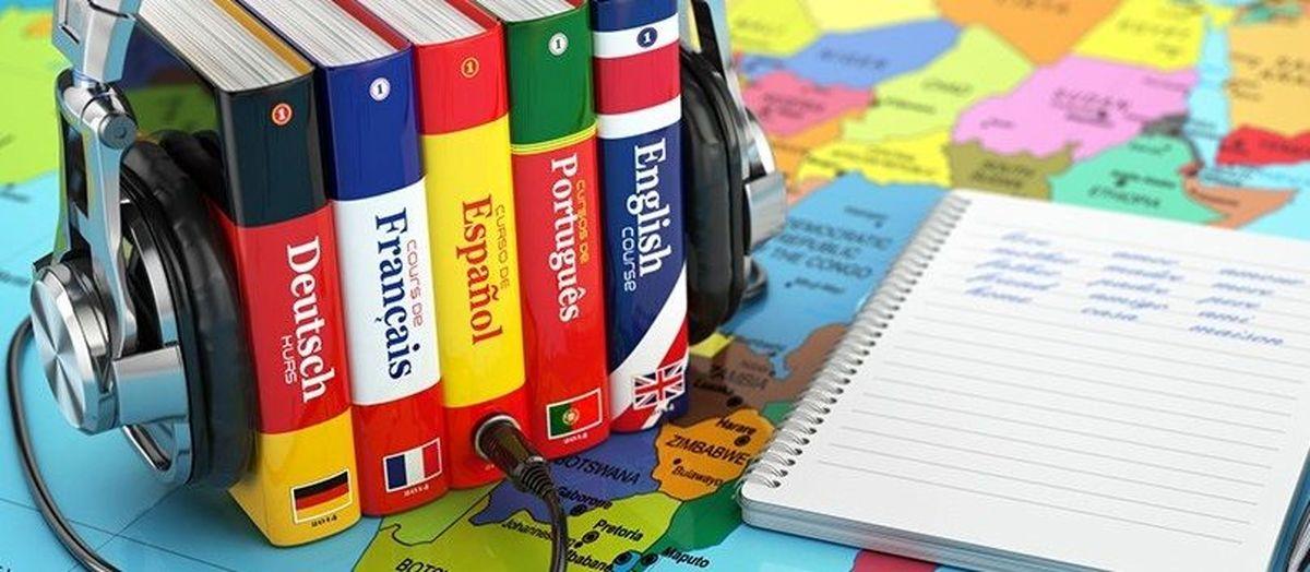 نکات طلایی برای موفقیت در ترجمه کتاب