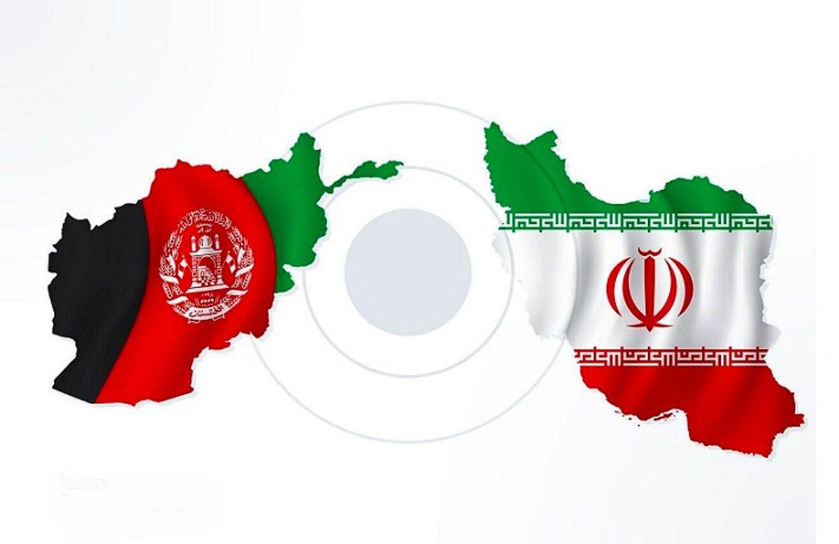 تاثیر طالبان بر اقتصاد ایران | از مراودات تجاری تا بازار کار