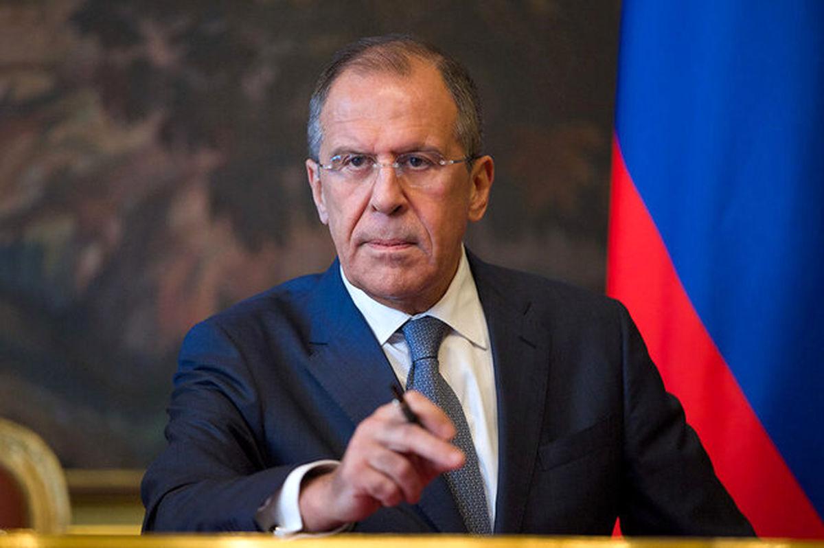 حرف آخر روسیه برای تغییر در برجام
