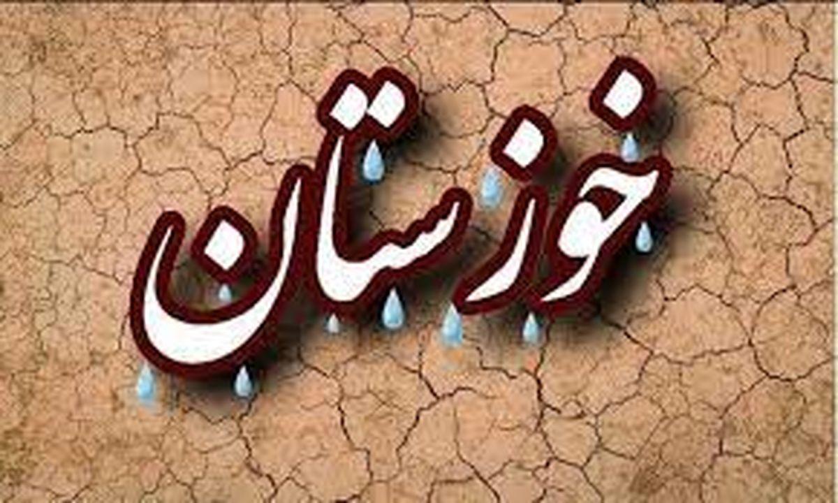 خوزستان امروز، قضاوت می کند چه کسی بی سواد است؟