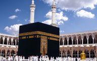 سعودی ها قیمت حج را بالا بردند/ حج لاکچری بالای ۱۰۰ میلیون تومان