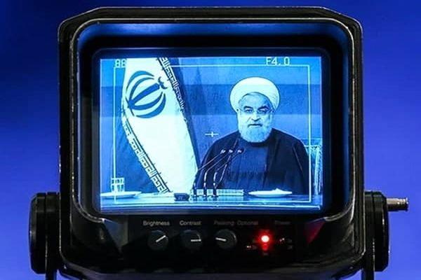 آخرین لگد صداوسیما به روحانی در زمان ریاستجمهوری ! + جزئیات