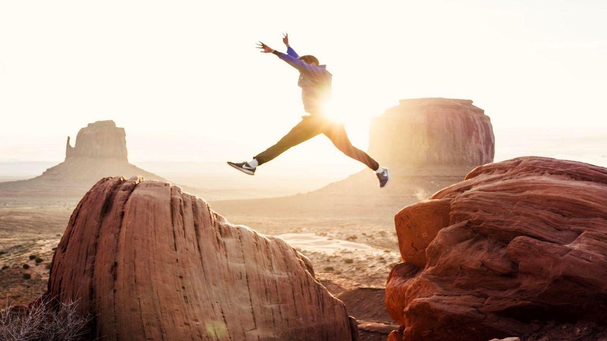 ۷ نکته برای تقویت انرژی بدن به طور طبیعی