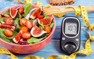 هشدار: اگر دیابت دارید هرگز لب به این ۷ ماده غذایی نزنید