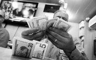 پشت پرده بالا رفتن ناگهانی قیمت سکه و دلار + علت اصلی