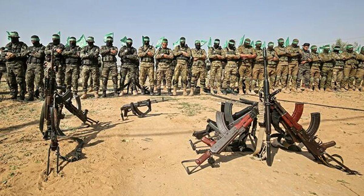 صهیونیست ها به شکست در کشتن نیروهای حماس اعتراف می کنند