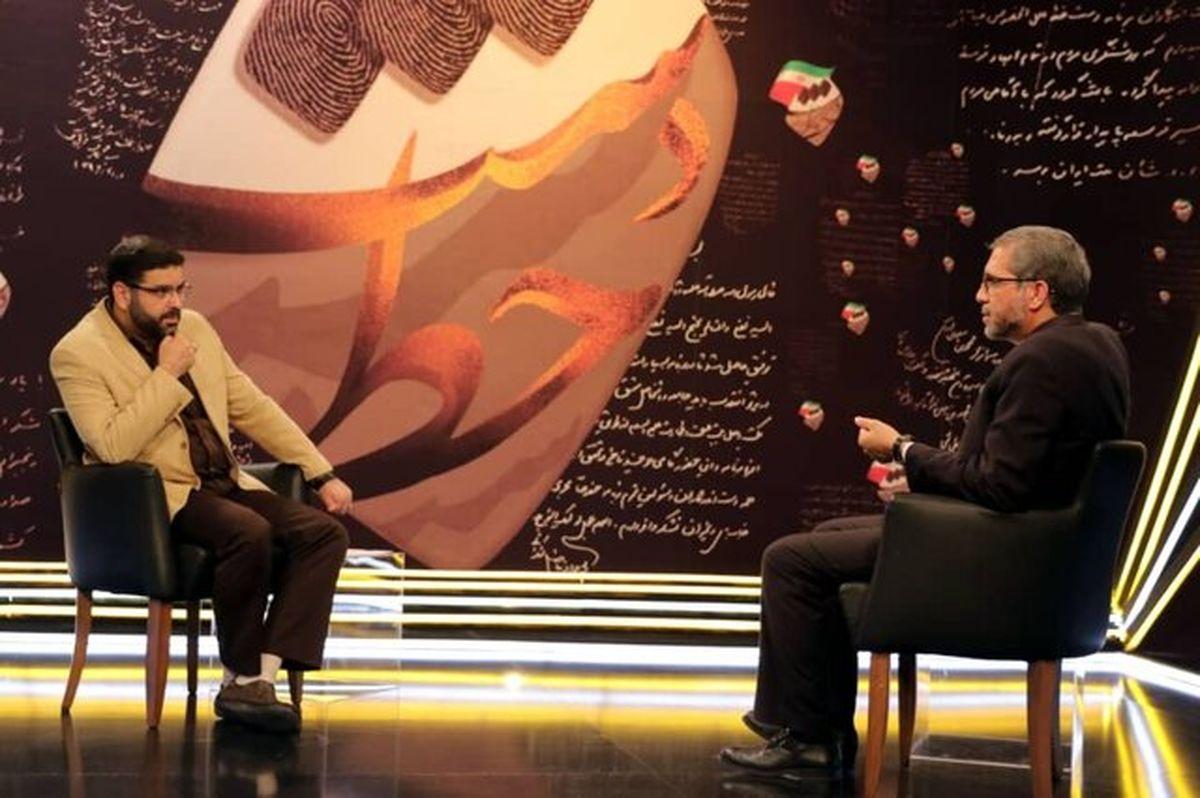 موضع یک عضو کمیسیون امینت ملی مجلس درباره وزارت احتمالی امیرعبداللهیان