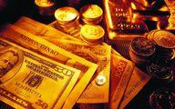 کاهش قیمت دلار  + جزییات