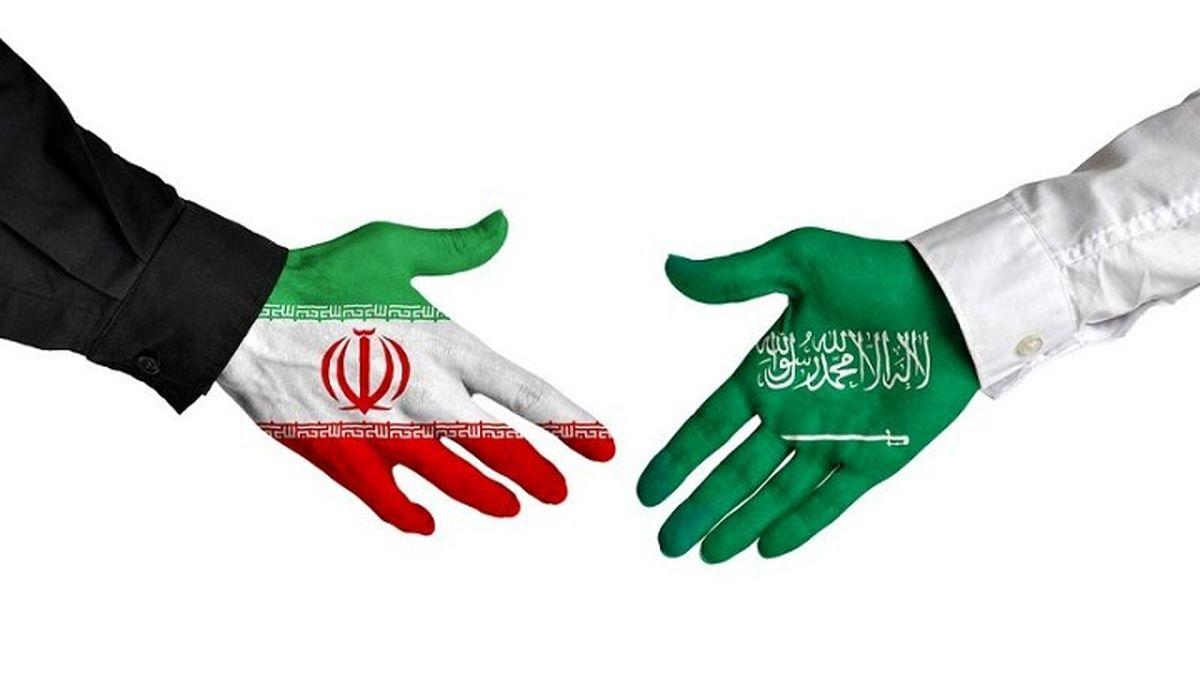 واکنش جالب اتحادیه اروپا به مذاکره ایران و عربستان