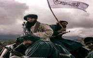 زخم کاری طالبان ؛ آنالیز نظرسنجی های جدید در آمریکا