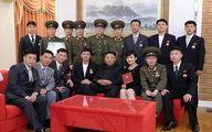 تقلای آمریکا برای خاتمه جنگ افروزی علیه کره شمالی