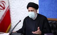 دستور جدید رئیس جمهور درباره واکسن ایرانی کرونا