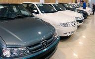 کاهش قیمت خودرو   هجوم خریداران به بازار خودرو