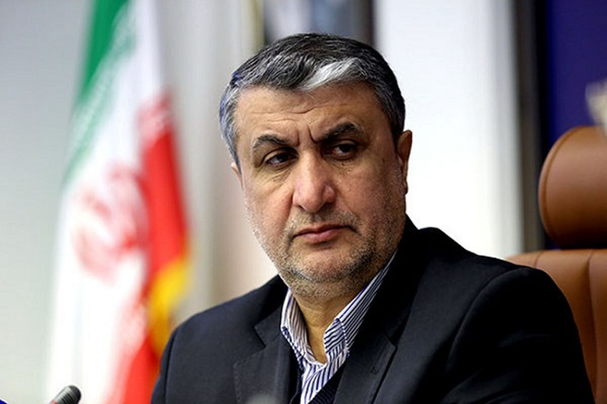 واکنش اسلامی به ادعای وجود ذرات اورانیوم با منشأ انسانی در ایران