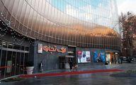 با پنج مرکز خرید مشهور تهران آشنا شوید