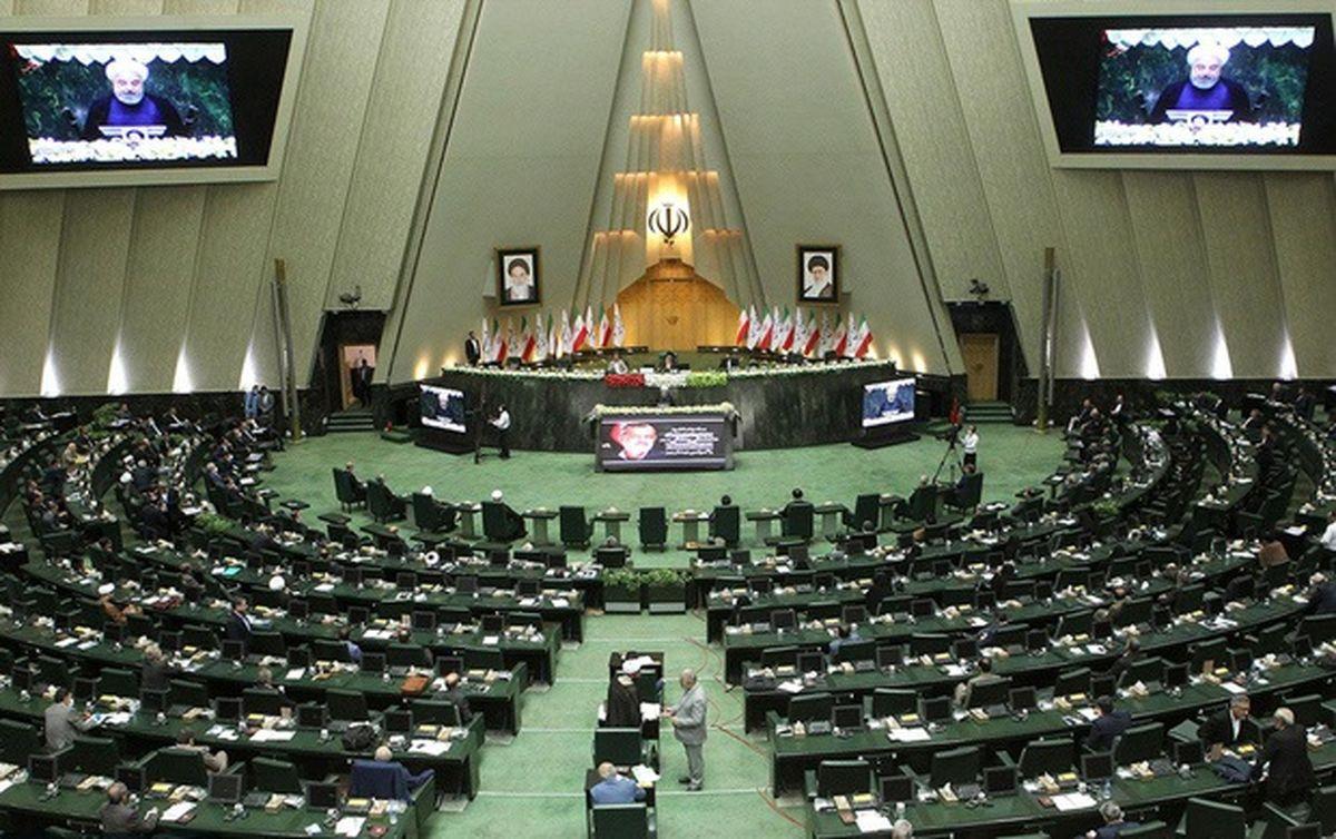 سخنگوی کمیسیون امنیت ملی: نباید برای توافق آژانس فرصت مجددی در نظر بگیریم