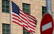 هیأتی از مقامهای آمریکایی راهی خاورمیانه  شدند