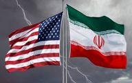تخریم جدید آمریکا علیه ایران / آمریکا ۲ مقام سپاه را تحریم کرد ! + جزئیات