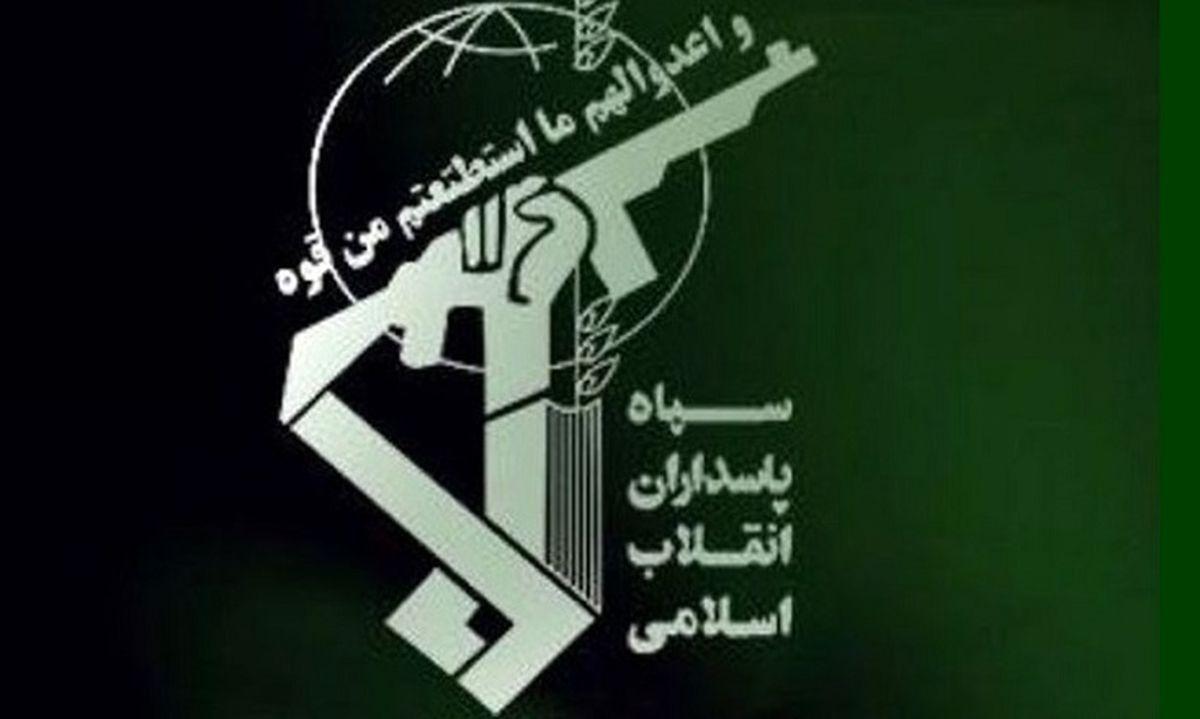 شهادت تلخ رزمنده سپاه در پیرانشهر + جزئیات