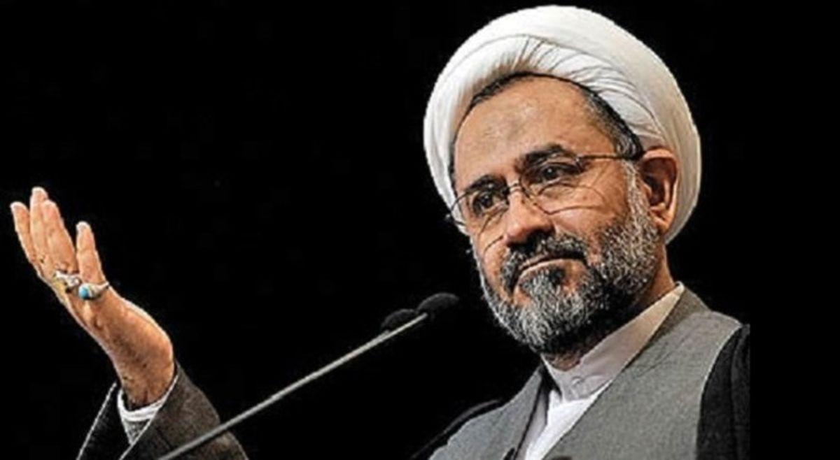 وزیر سابق اطلاعات کاندیدای انتخابات شد + جزئیات
