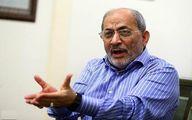 محسن رفیقدوست نامزد انتخابات ریاست جمهوری می شود؟
