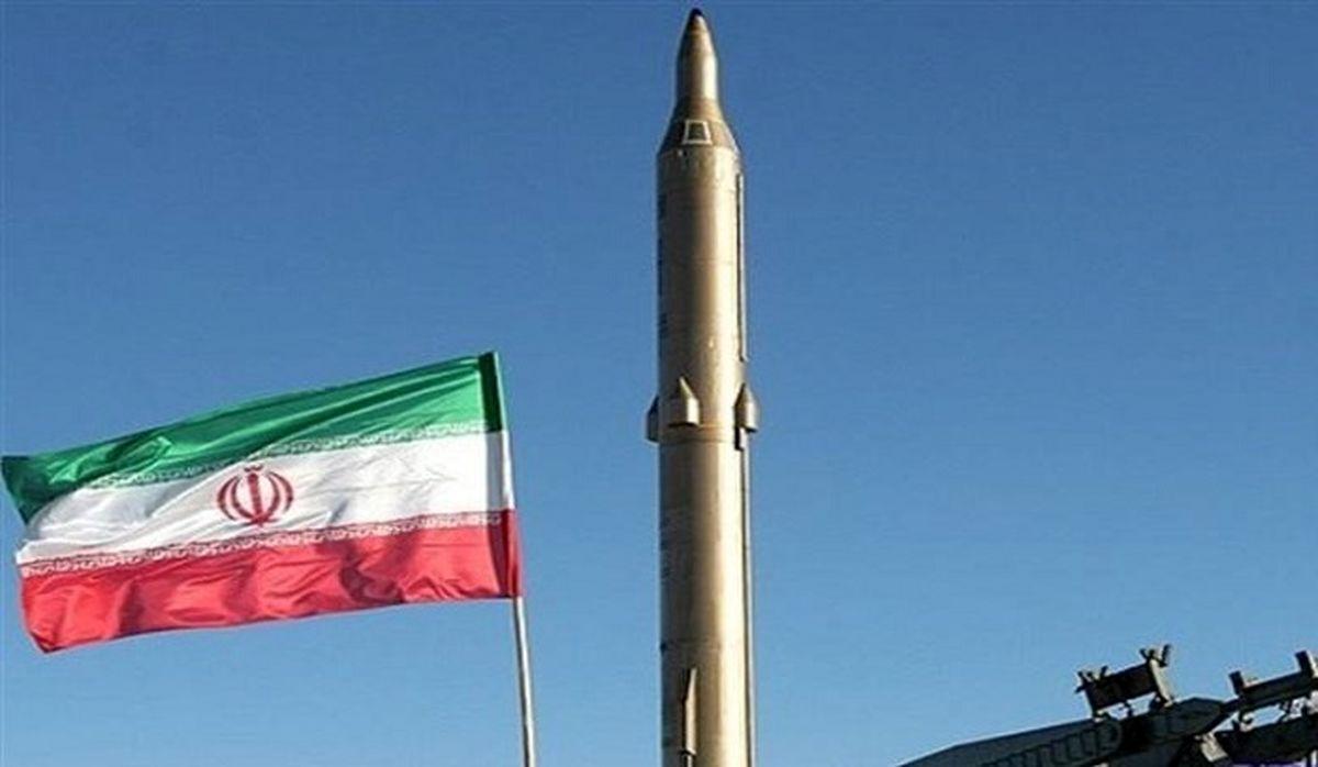 آلمان: برنامه موشکی ایران باید محدود شود!