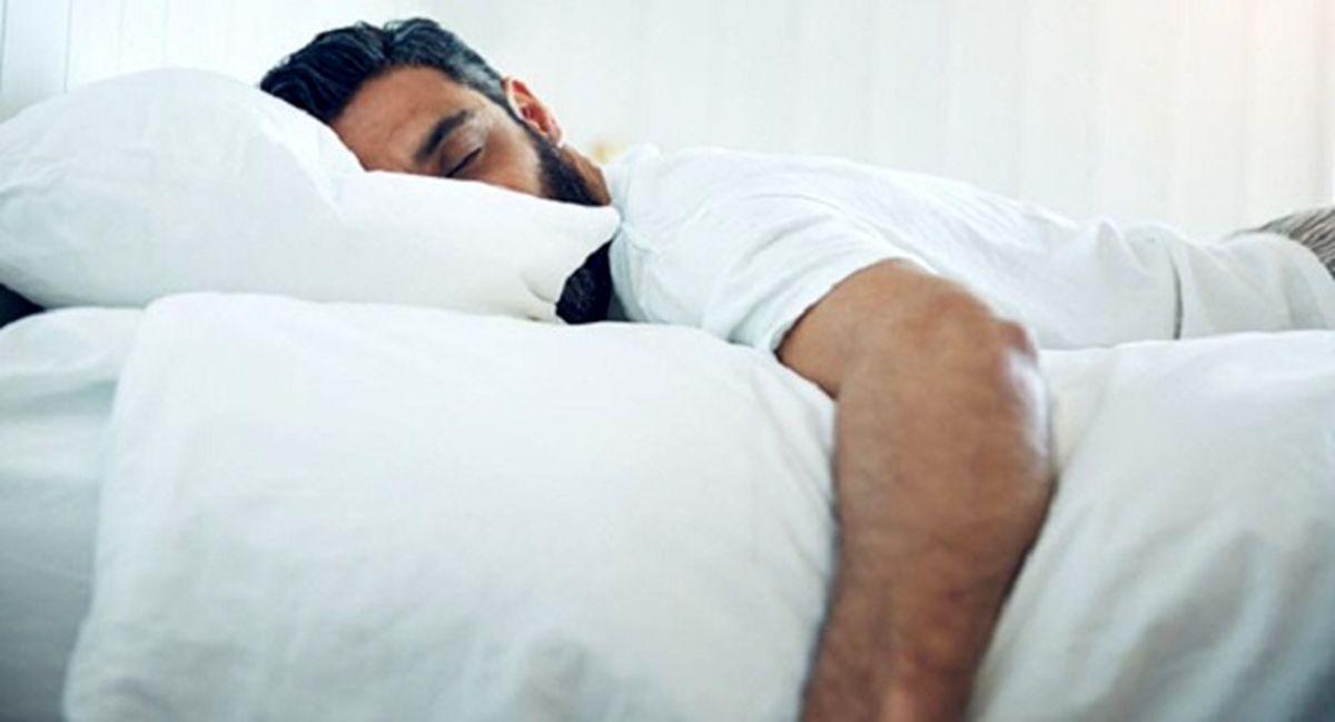 تست شخصیتشناسی/ خوابیدنِتان با کدام حیوان مطابقت دارد؟
