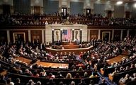 طرح جدید نمایندگان مجلس سنای آمریکا برای مذاکره با ایران