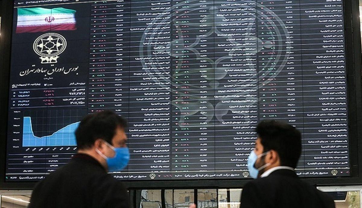 ۱۰ خبر مهم برای بورس بازان/ بازار سهام منتظر چه اتفاقاتی است؟