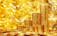 قیمت طلا، سکه و ارز در بازار امروز 25 تیر 1398