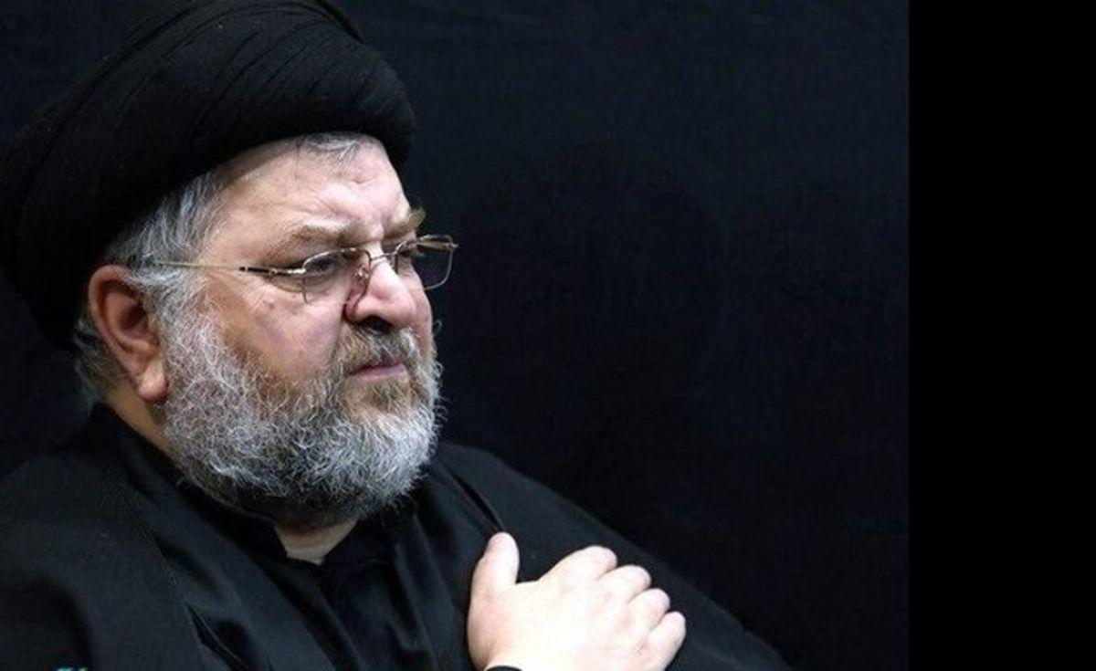 برکناری نماینده آیت الله سیستانی در ایران؟ + عکس