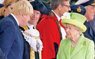 ملکه انگلیس، بوریس جانسون را عزل می کند؟