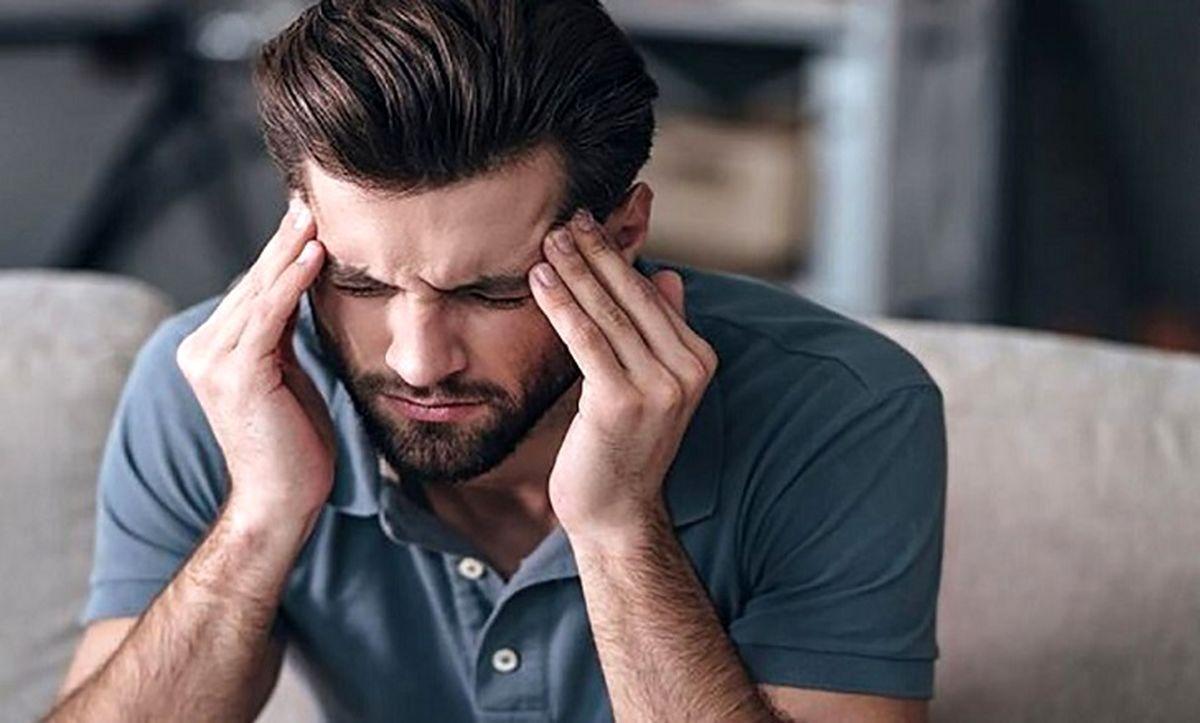 عجیبترین دلایلی که باعث بروز سردرد می شود