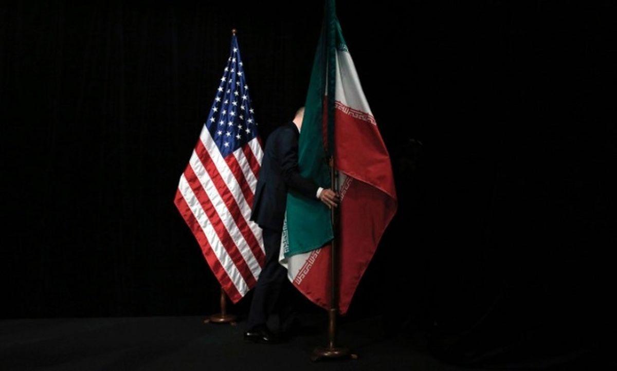 شمارش معکوس ایران برای واشنگتن/ بهترین راه برای آمریکا کوتاه آمدن از خطوط قرمز خود و بازگشت به برجام است