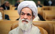 حسین ابراهیمی: وحدت اصولگرایان در ۱۴۰۰ قطعی است/ اگر اصلاحطلبان از اشتباهات خود بازگردند میتوانند در انتخابات تأثیرگذار باشند/آوردن مردم پای صندوق آراء در شرایط کنونی کار سختی است