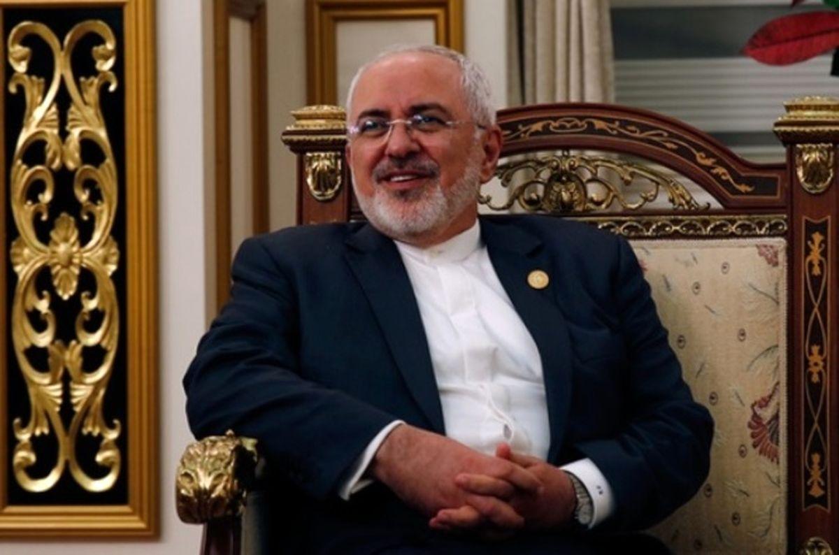ظریف: کاندیدای ریاست جمهوری نمی شوم/ انتخابات آمریکا، معادلات برخی دوستان را برای سال ۱۴۰۰ به هم ریخته / اگر درست بازی نکنیم ممکن است اروپا و امریکا بتوانند اتحادی ایجاد کنند که در زمان ترامپ نبود