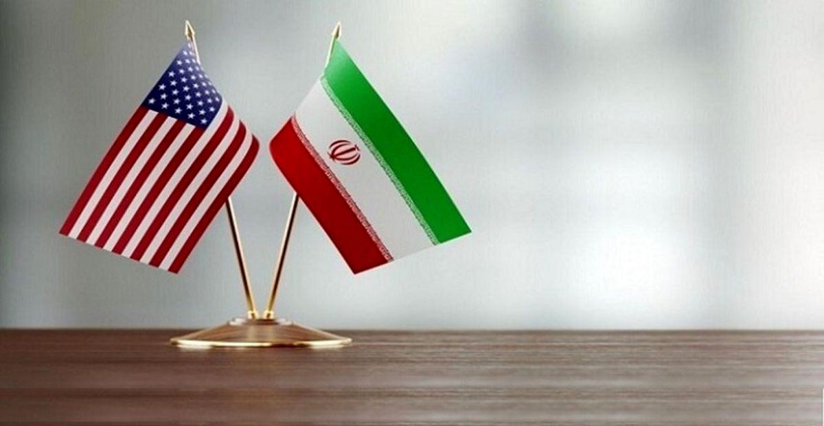 ایران و آمریکا در کشاکش قدم اول/ چه کسی حاضر است اولین هزینه سیاسی را بپردازد؟