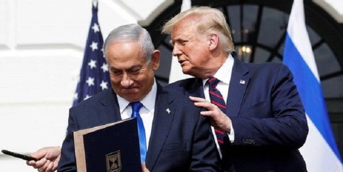 المیادین: هدف از ترور فخری زاده، وادار کردن ایران به جنگ با اسرائیل است