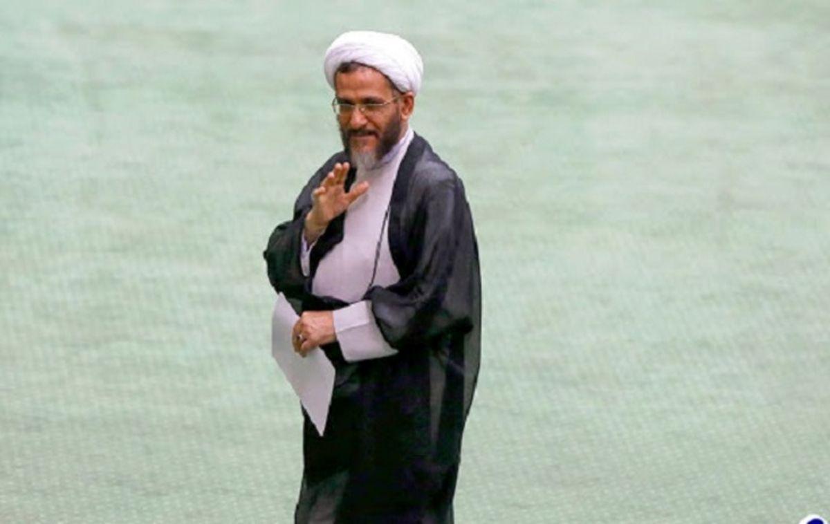 نظر نماینده روحانی اصلاح طلب مجلس دهم درباره انتخابات شوراها